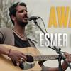 Esmer Eman