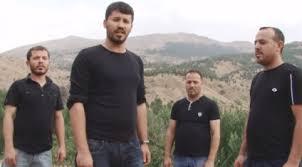 Lı Qamışlo (Kamışlı'da)